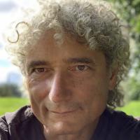 Markus Kirkilionis