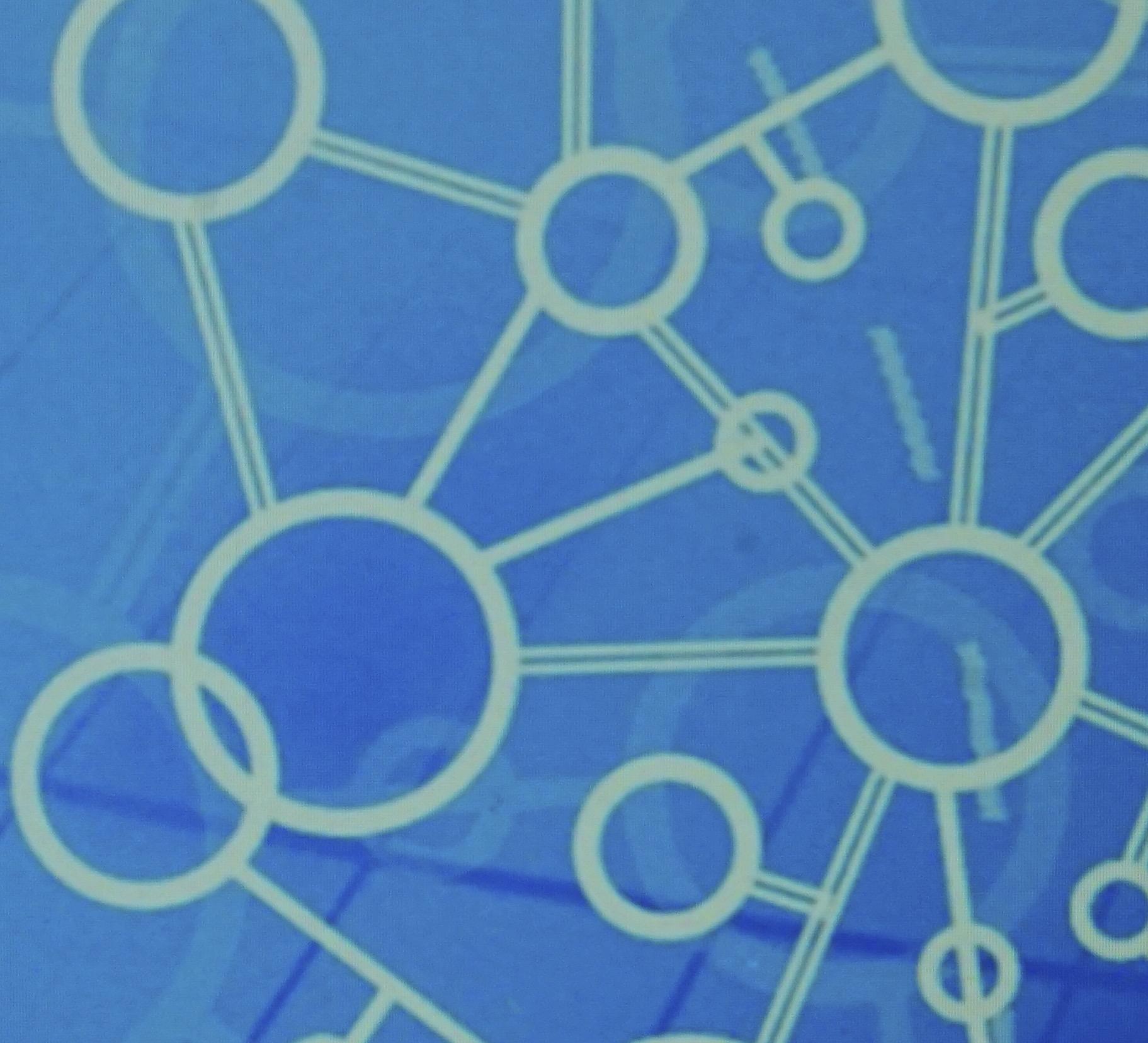 Models, Data & AI Workgroup- 19/10/2021 -18:00 CET - 5p.m. UK Time.